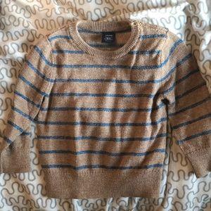 BabyGap 18-24M Sweater.